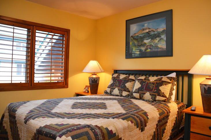 2nd-Bedroom62.jpg