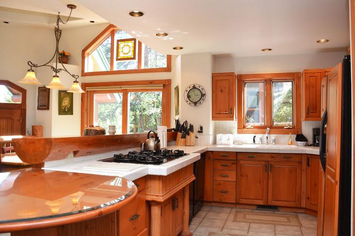 Kitchen226.jpg