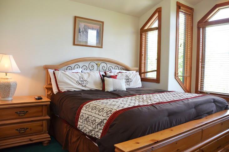 Master-Bedroom136.jpg