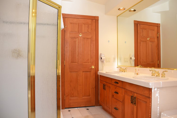 Master-Bathroom34.jpg