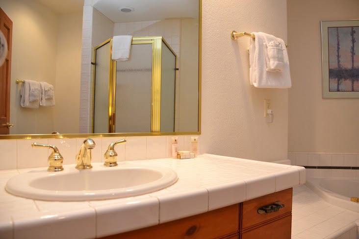 Downstairs-Bathroom17.jpg