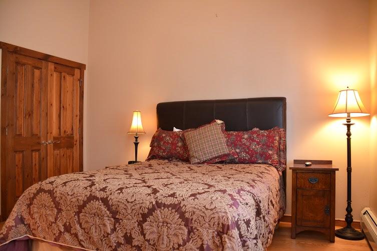 2nd-Bedroom-8.jpg