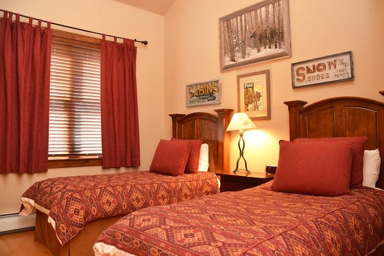 2nd-Bedroom-5.jpg