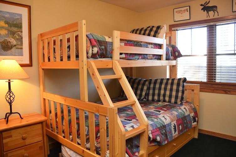2nd-Bedroom-7.jpg