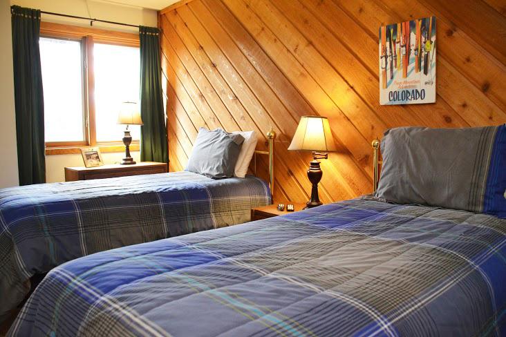 2nd-Bedroom46.jpg
