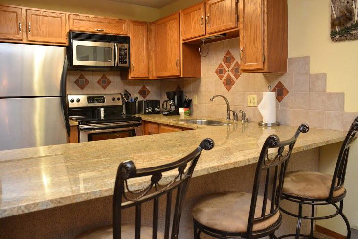 Kitchen159.jpg