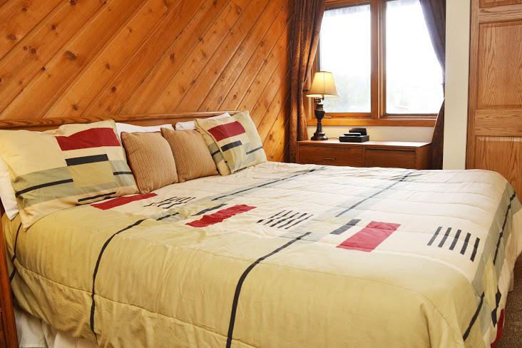 Master-Bedroom143.jpg