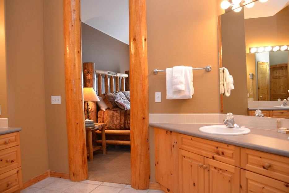 Master-Bathroom-11.jpg