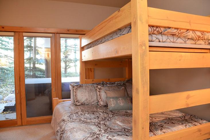 2nd-bedroom-1.jpg
