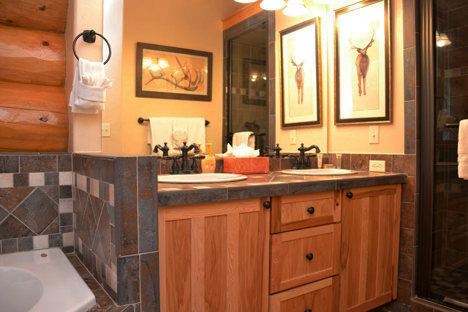 master-bathroom2.jpg