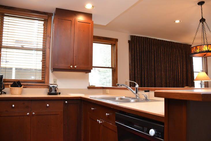 Kitchen258.jpg