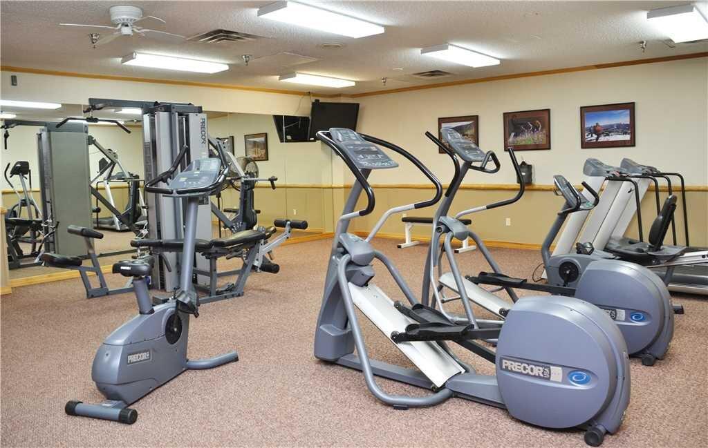 fitness room .jpeg