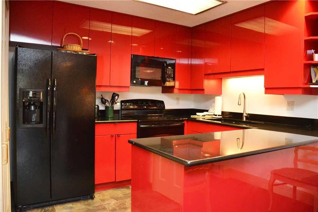 kitchen 4 .jpeg