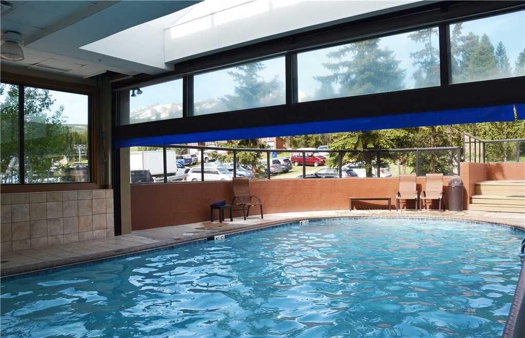 swimming pool.jpeg