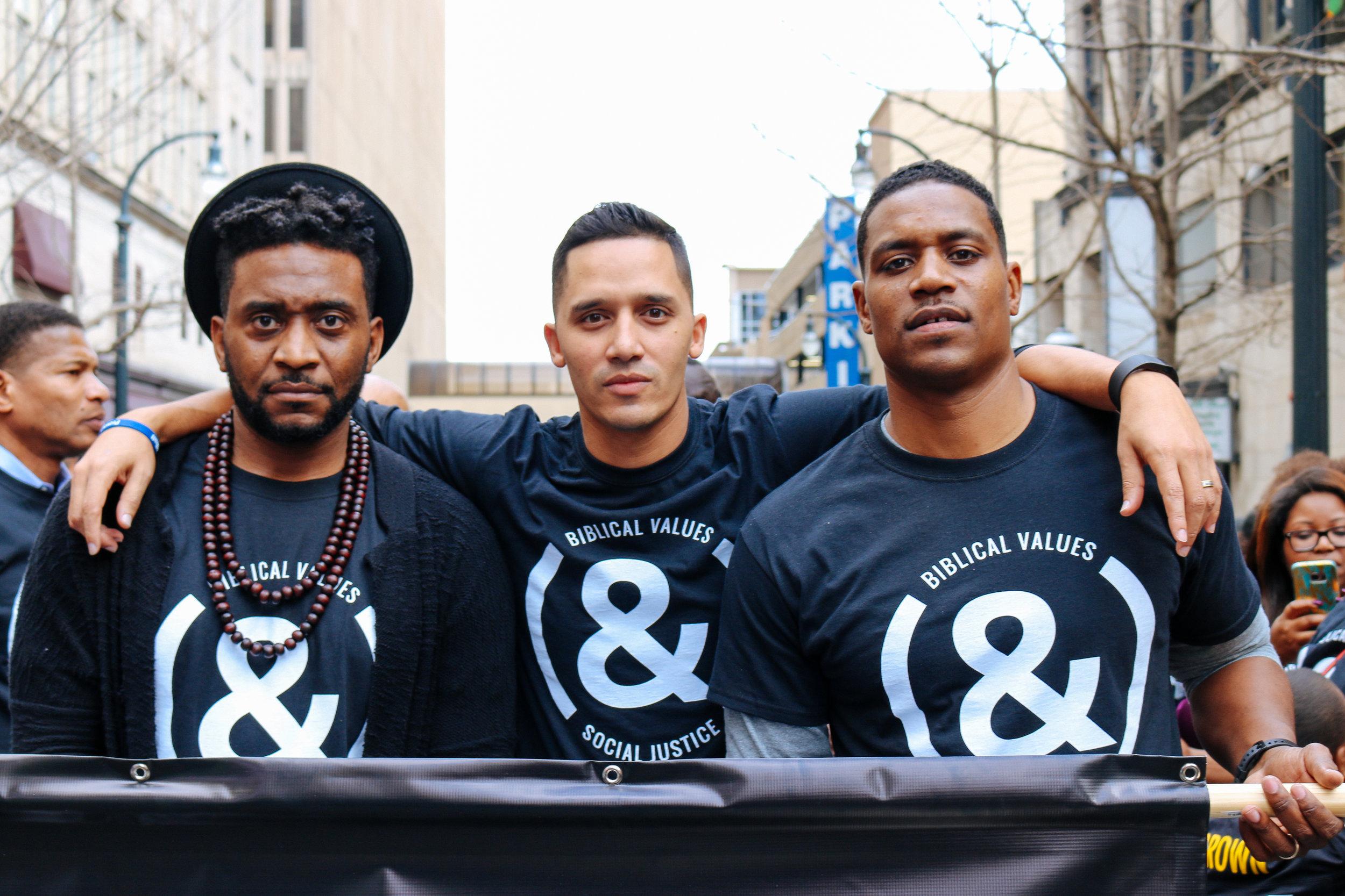 20170116_ANDCampaign_MLKMarch_AtlantaGA_BAPPhotography_01-52.jpg