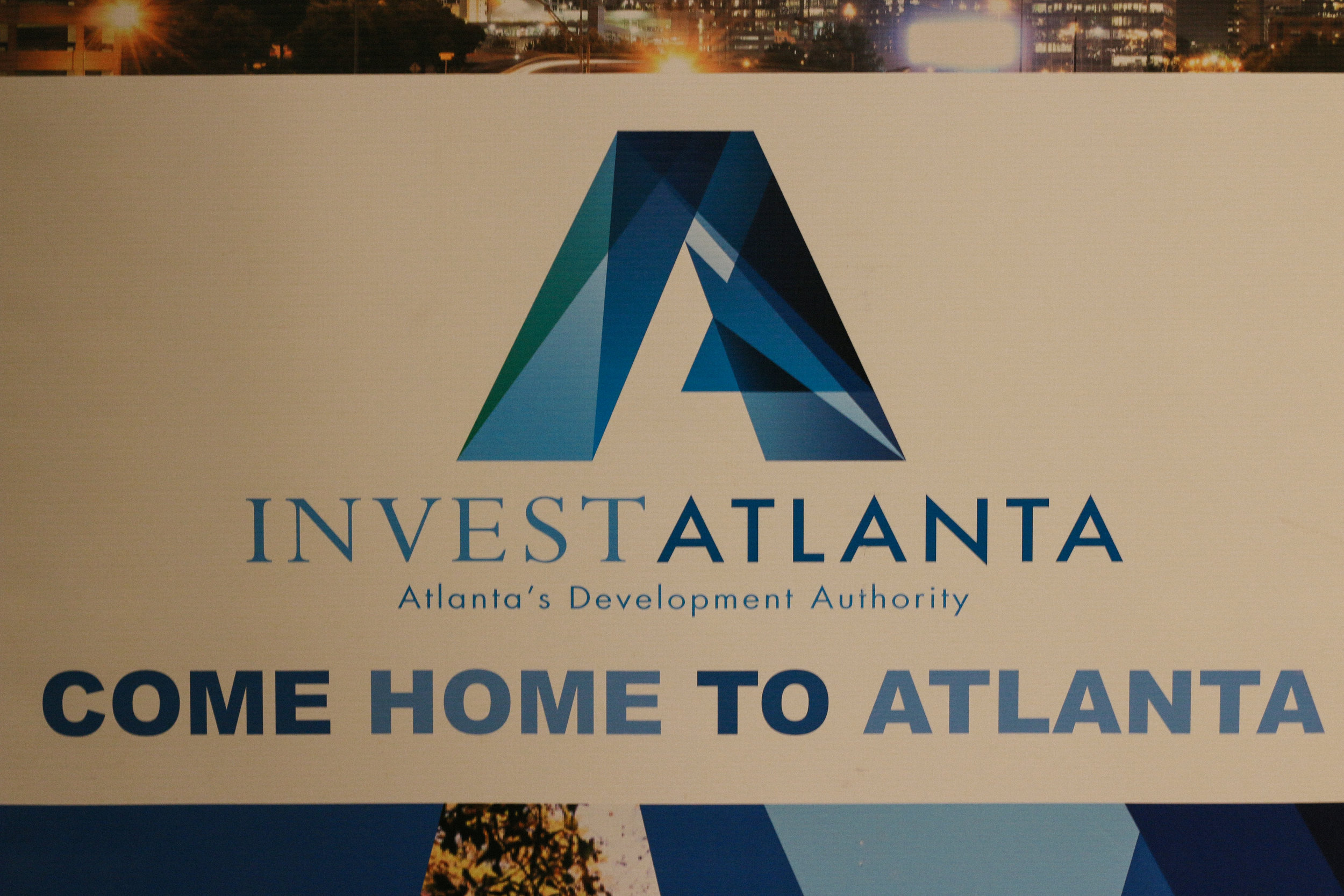 20161216-InvestAtlantaEvent-AtlantaGa-BenjaminAPetePhotography-3.JPG