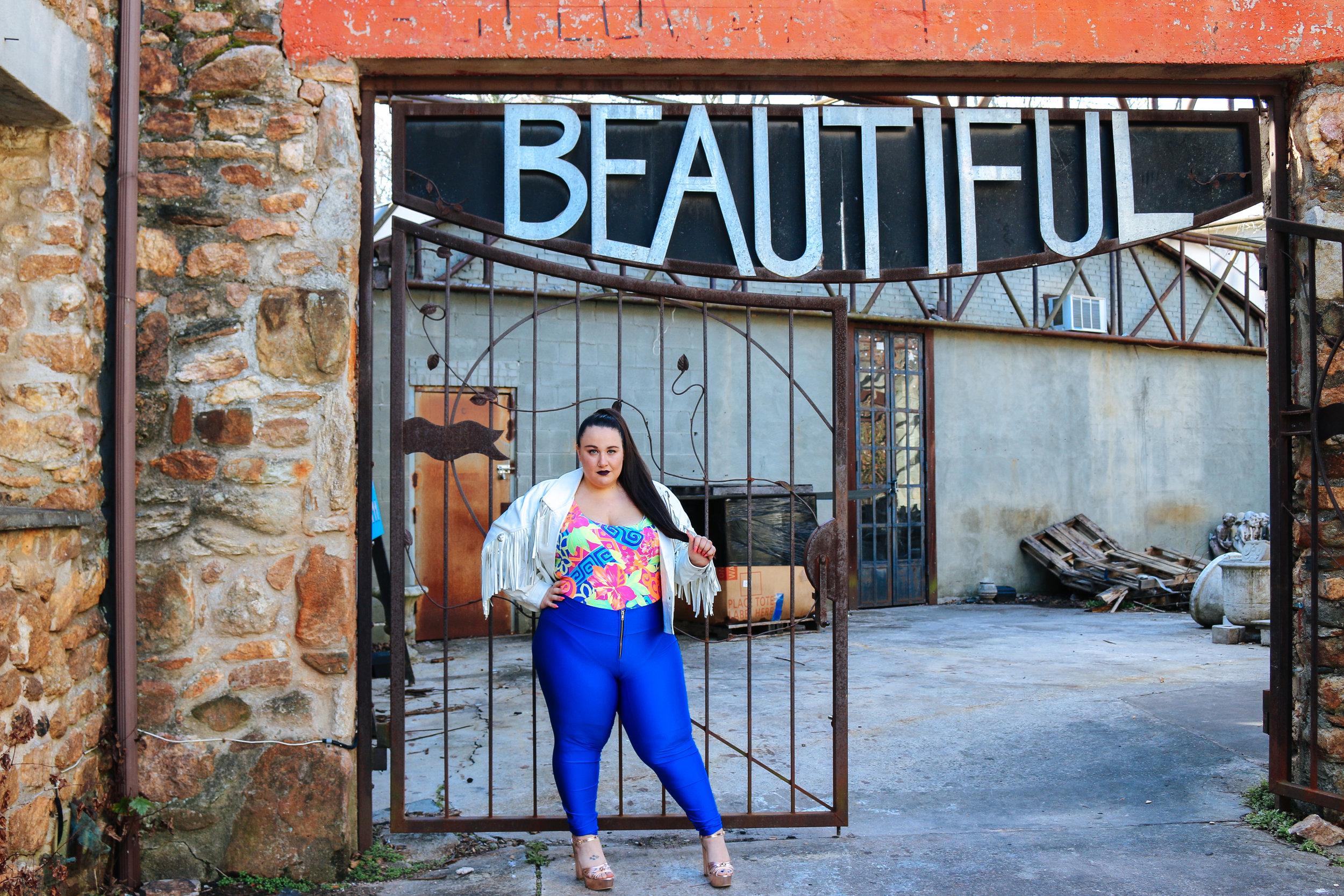 20170210_BAPPhotography_ReadyToStare_TheTruthRenaissance_AtlantaPhotographer_9.jpg