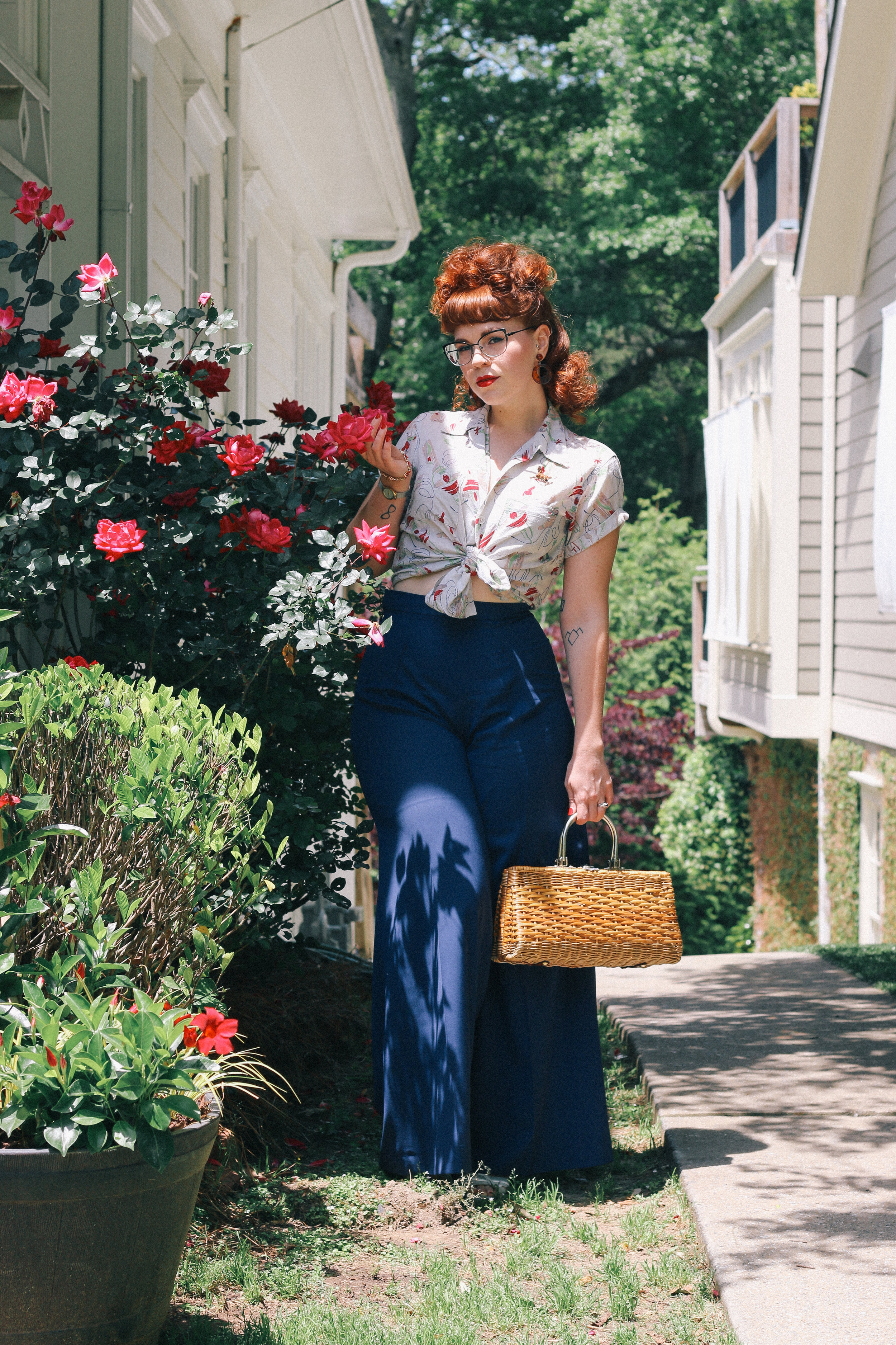 20180503_BAPPhotography_AtlantaPhotographer_VintageFashion_48.jpg