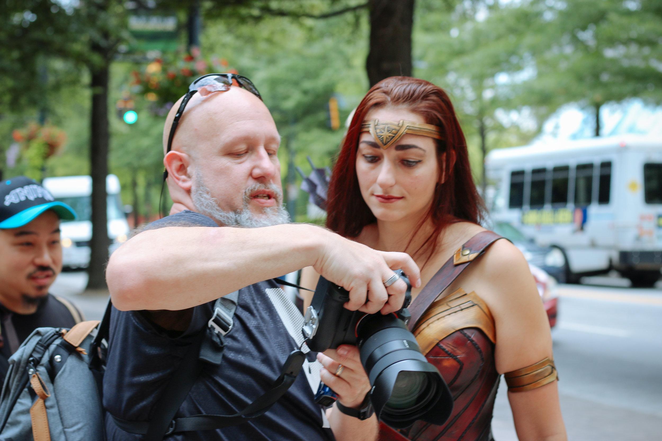 20180831_BAPPhotography_AtlantaPhotographer_DragonCon_98.jpg