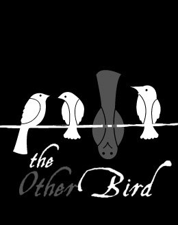 The Other Bird Group