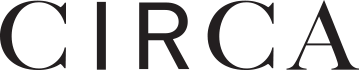 Circa-logo-dark.png