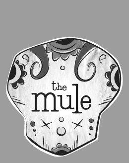 mule_grayscale_image_generator (2).jpg