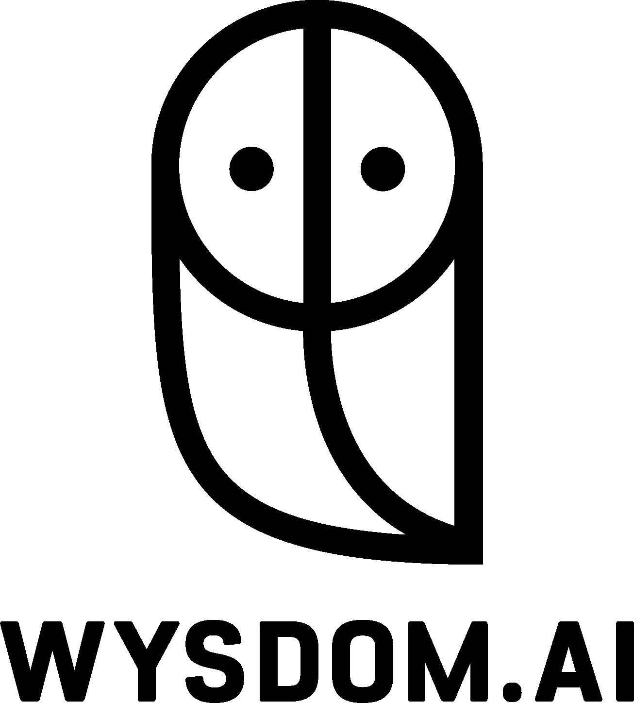Wysdom.AI