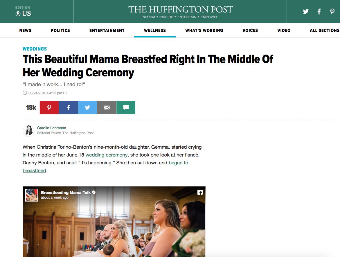 Huffington_Post.png