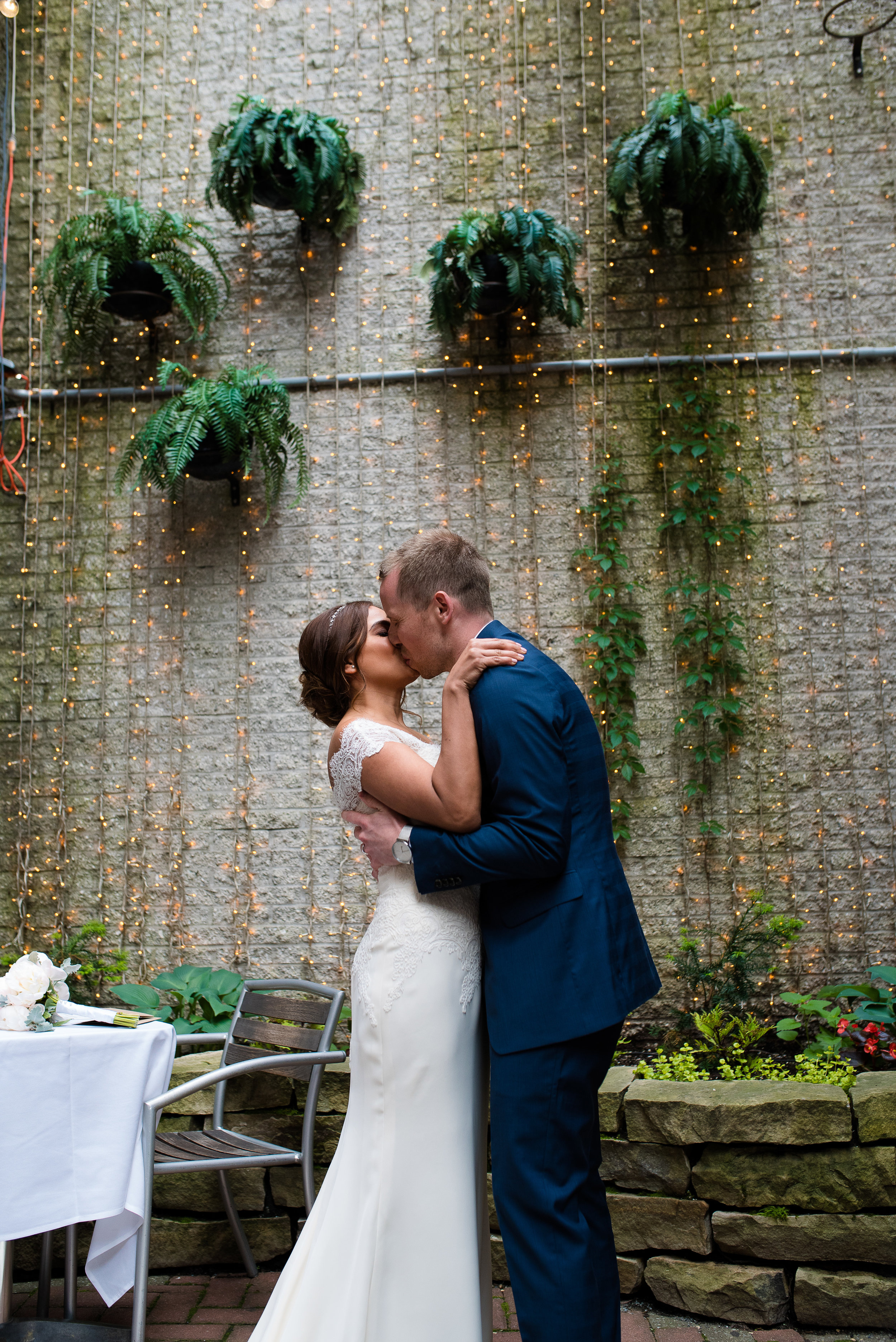 2017vanna_and_kevin_wedding_lana_nimmons_photography-438.jpg
