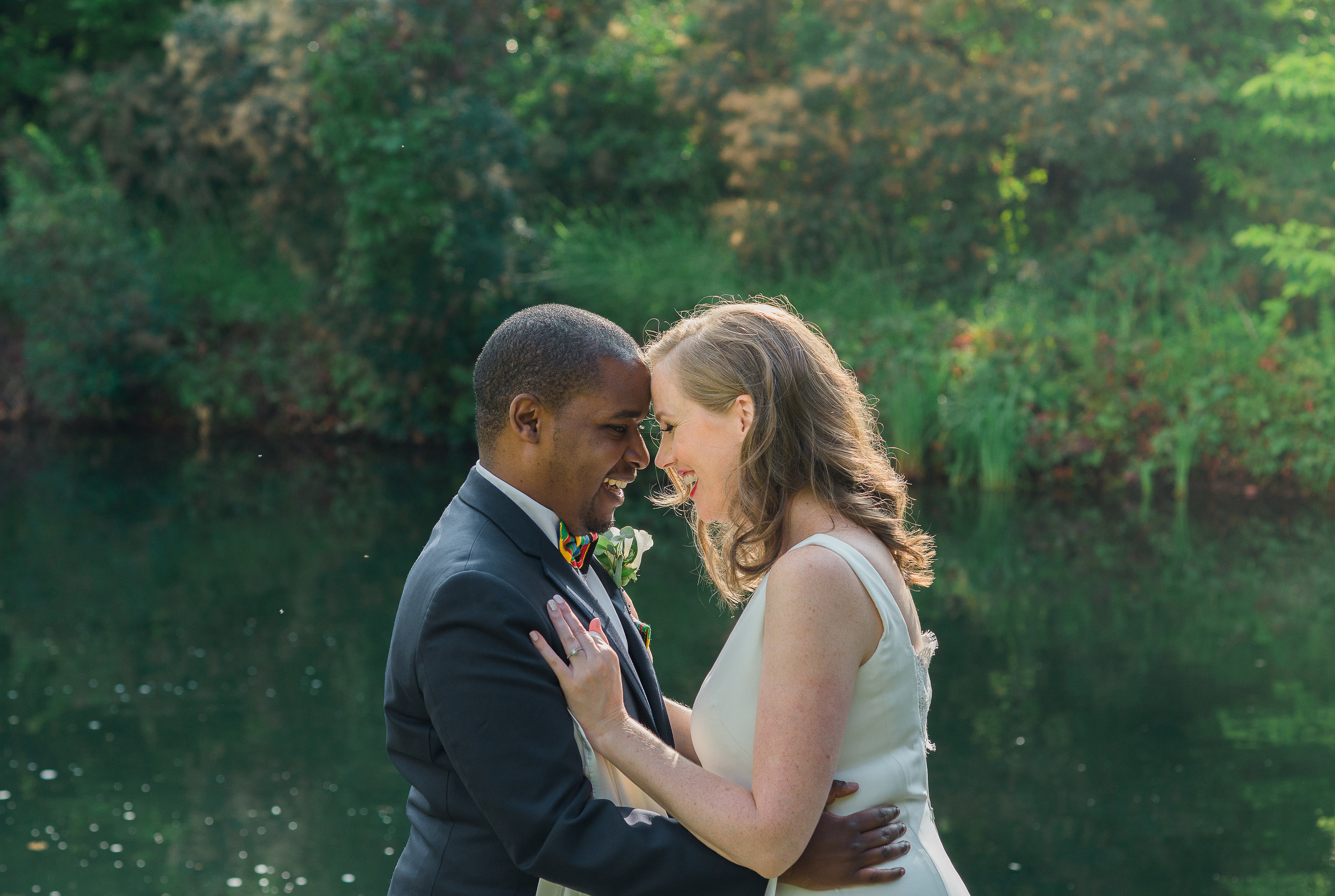 Christine_and_Leon_wedding_lana_nimmons_photography9728.jpg