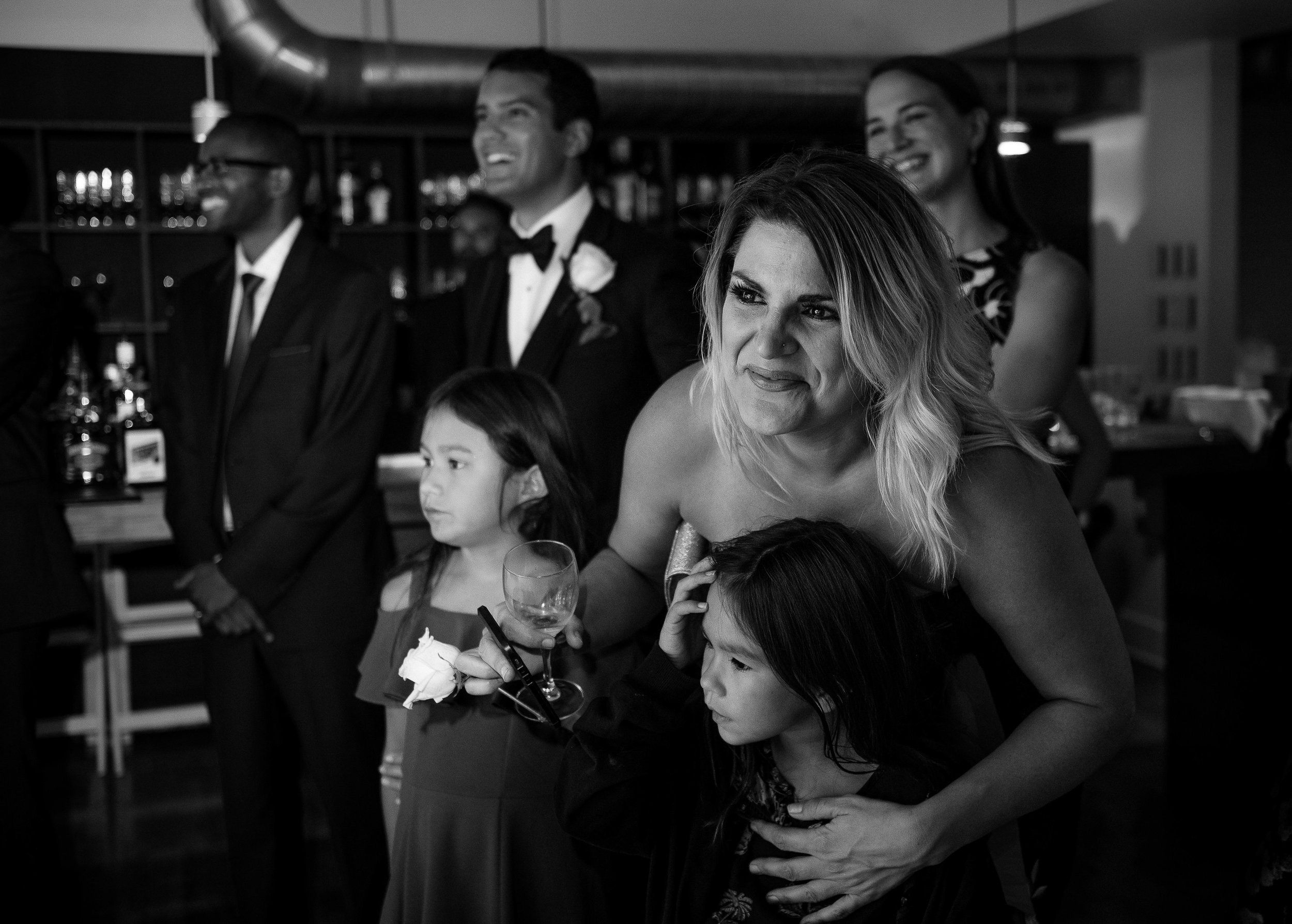 Christine_and_Leon_wedding_lana_nimmons_photography10658.jpg