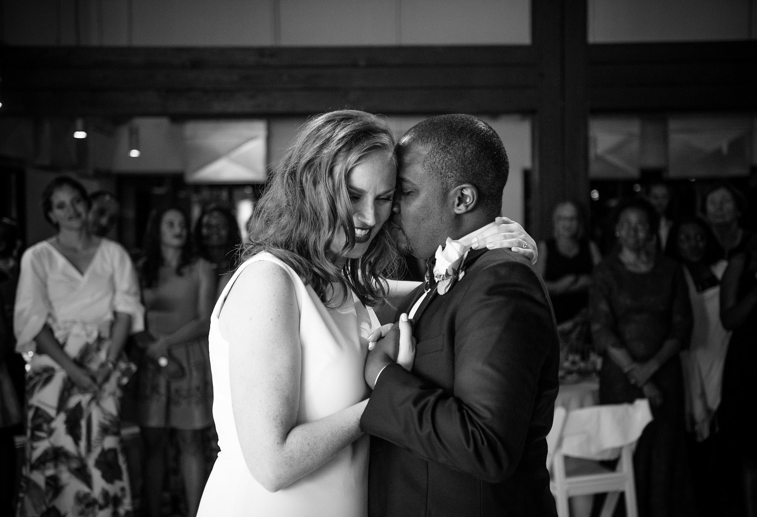 Christine_and_Leon_wedding_lana_nimmons_photography10672.jpg