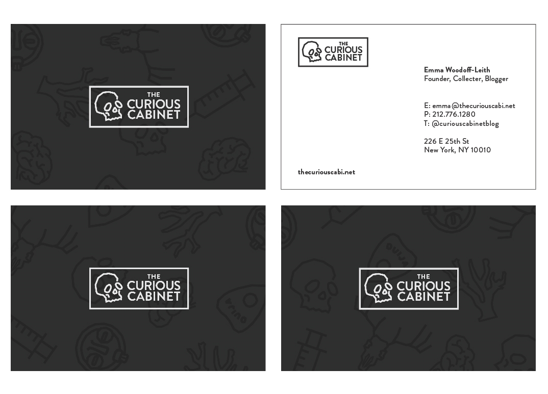 businesscards displayed-01.jpg