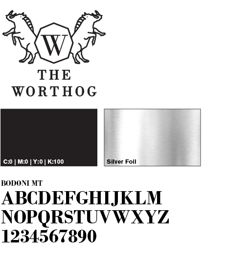 logo&stuff.jpg