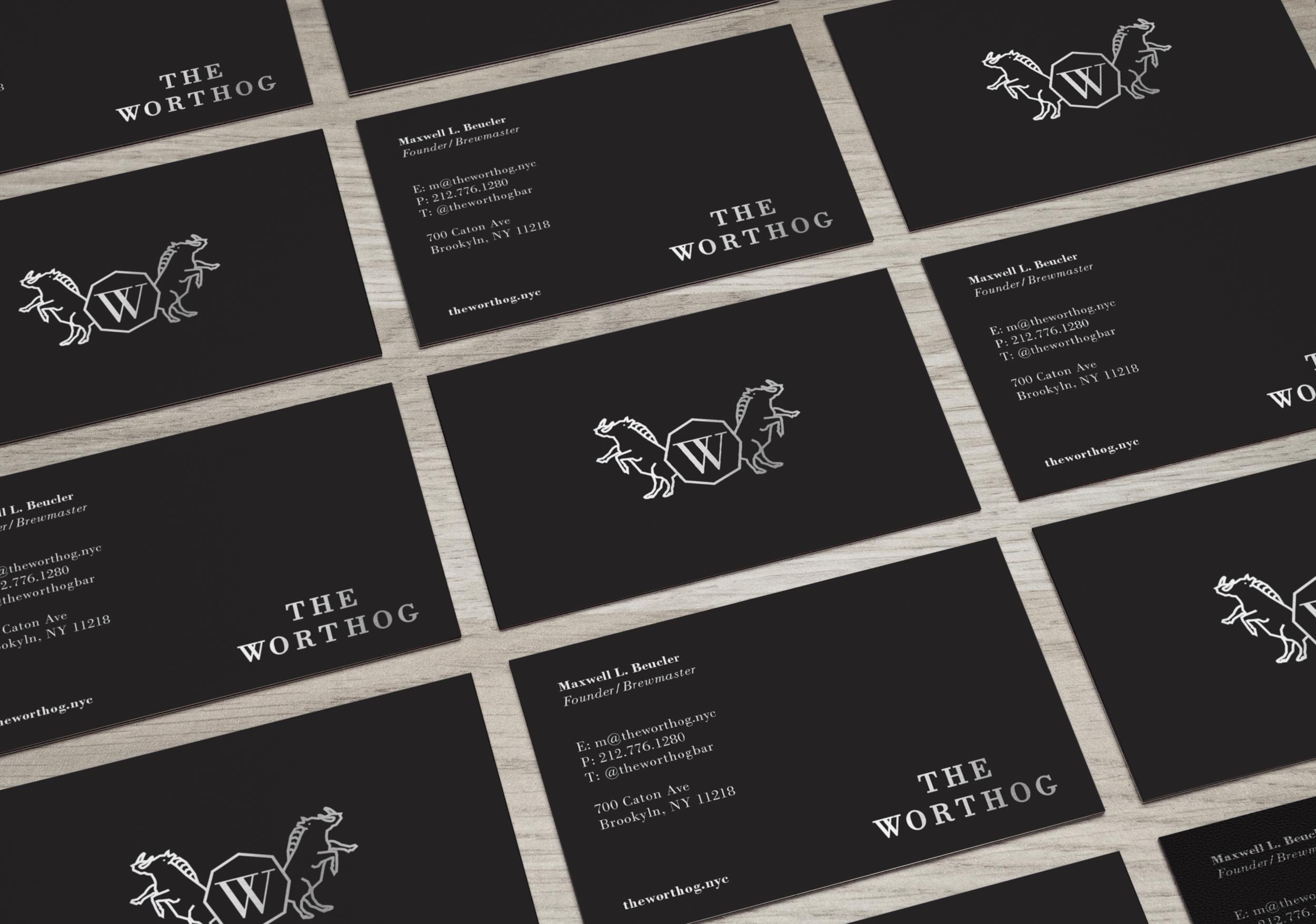 businesscards displayed-01.jpg