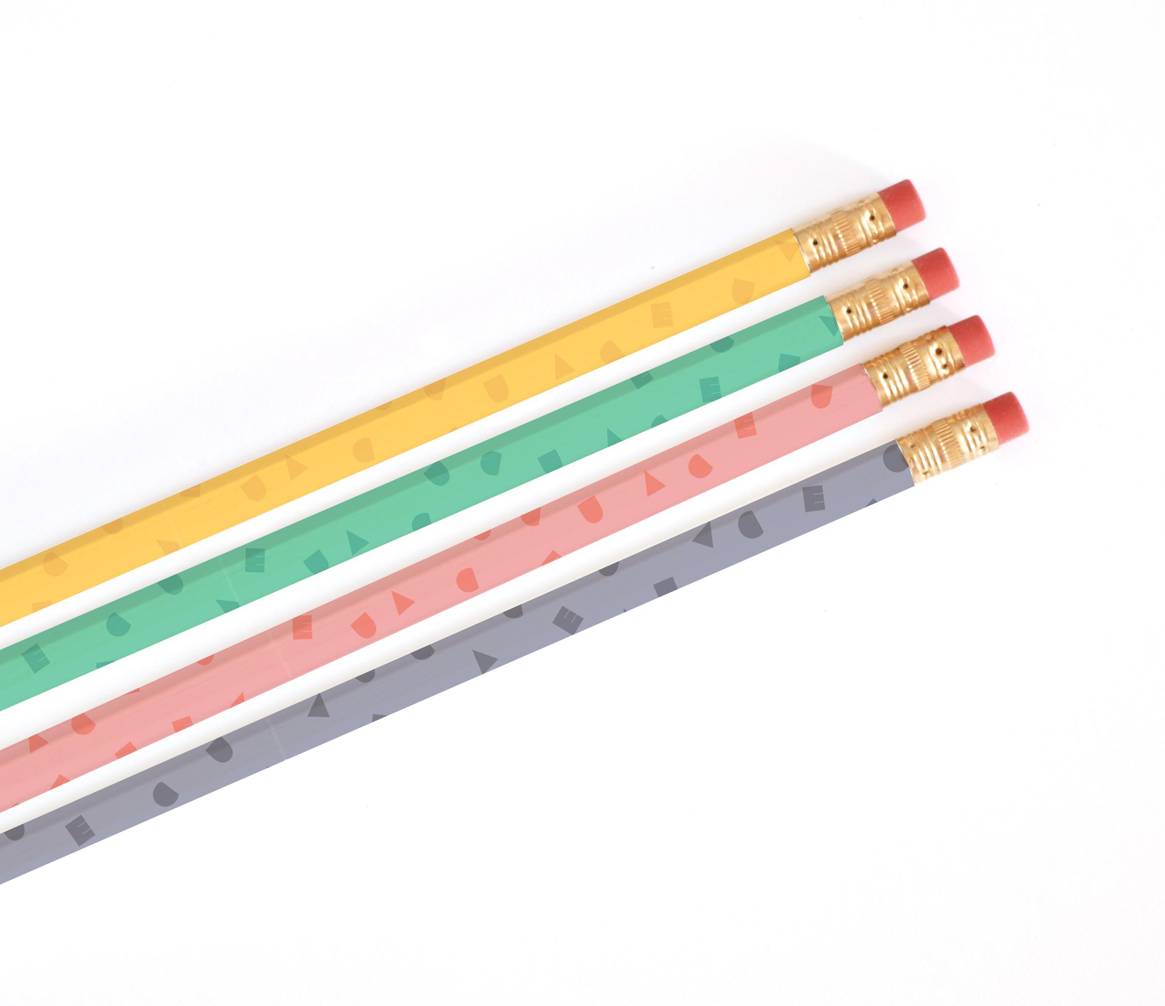 ucae pencils.jpg
