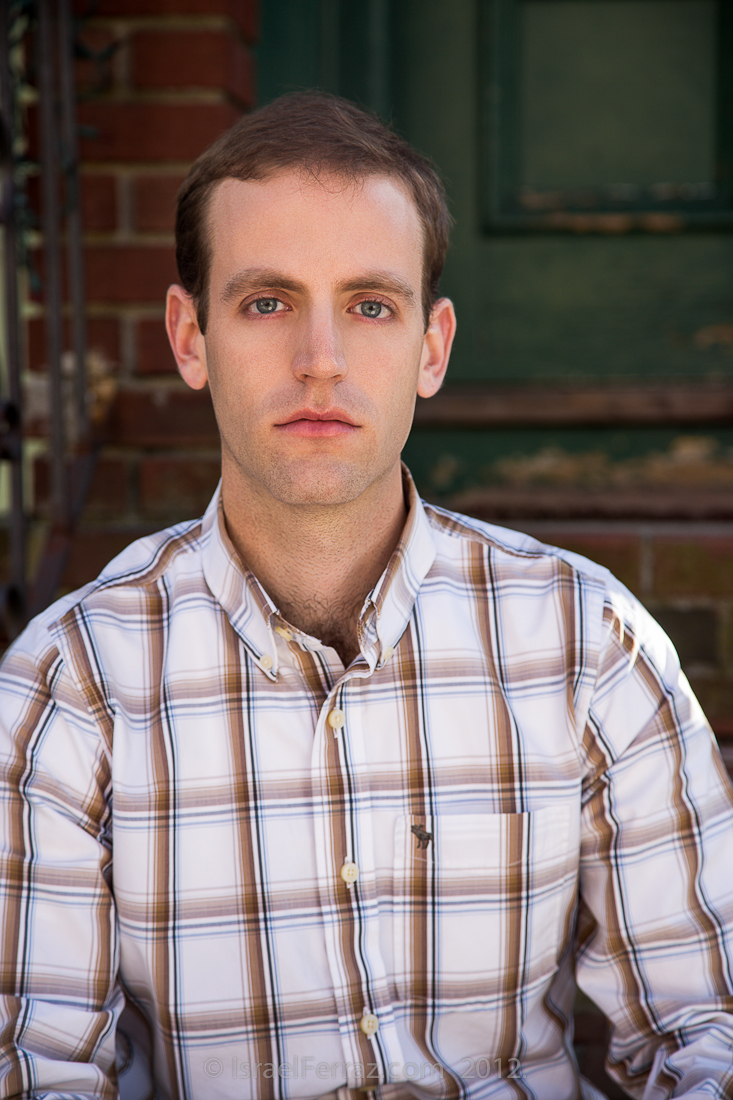Stephen Powell Headshot 1.jpg