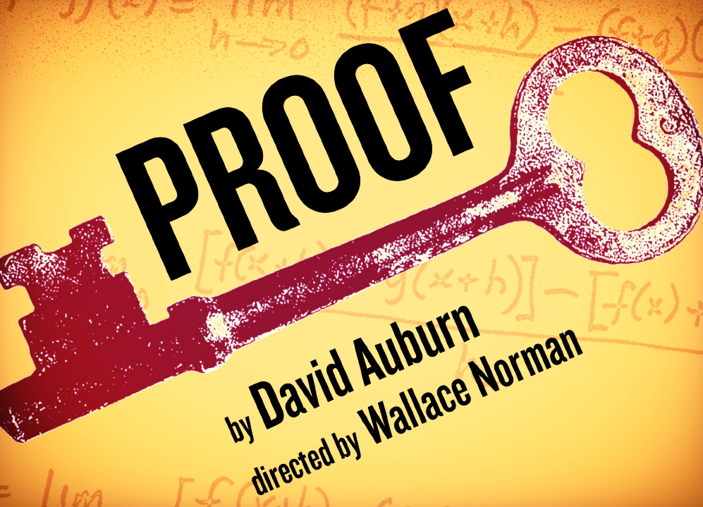 Proof poster cropped.jpg