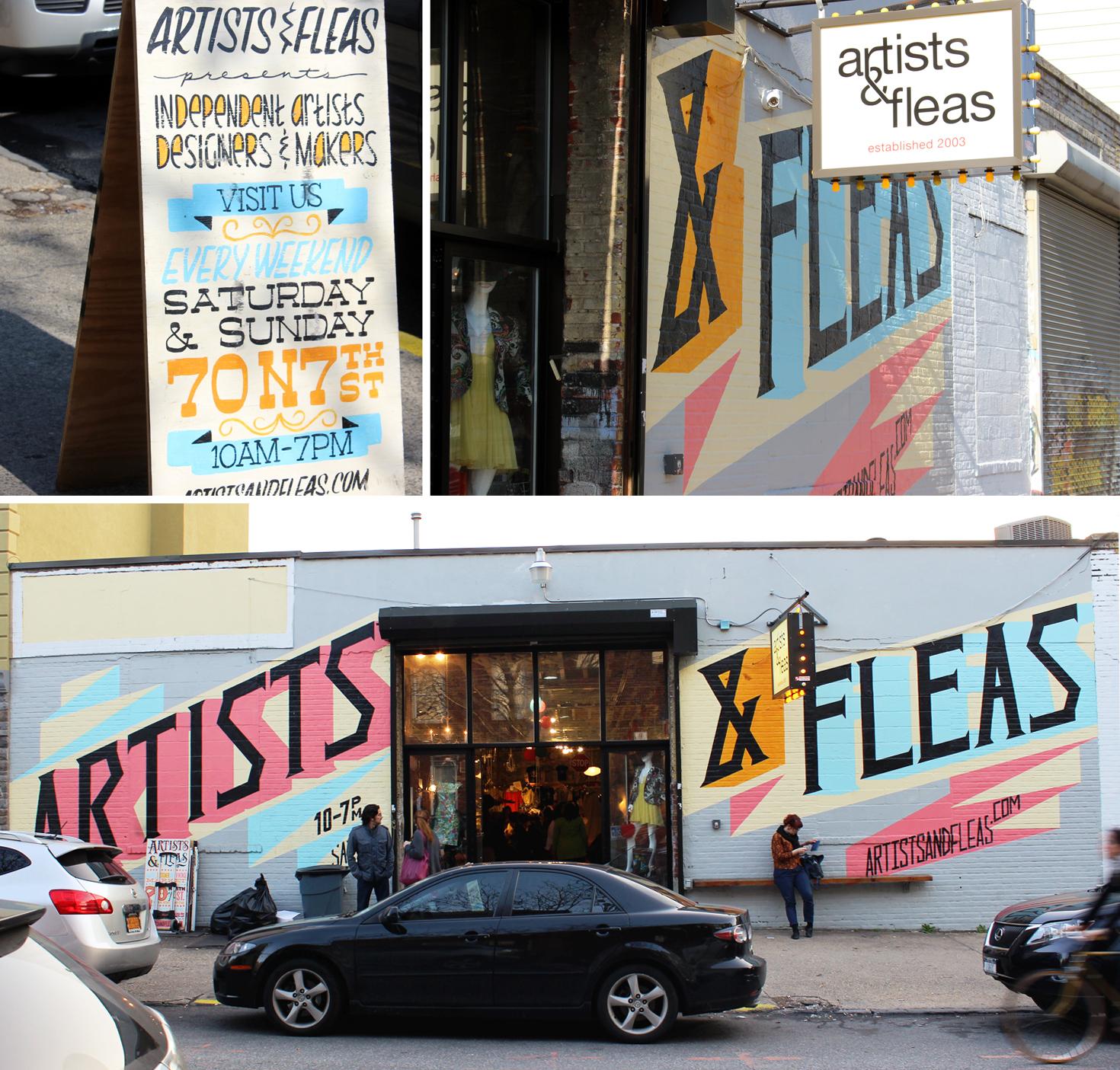 artists-and-fleas2.jpg