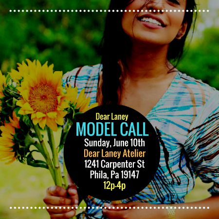 modelcall.png