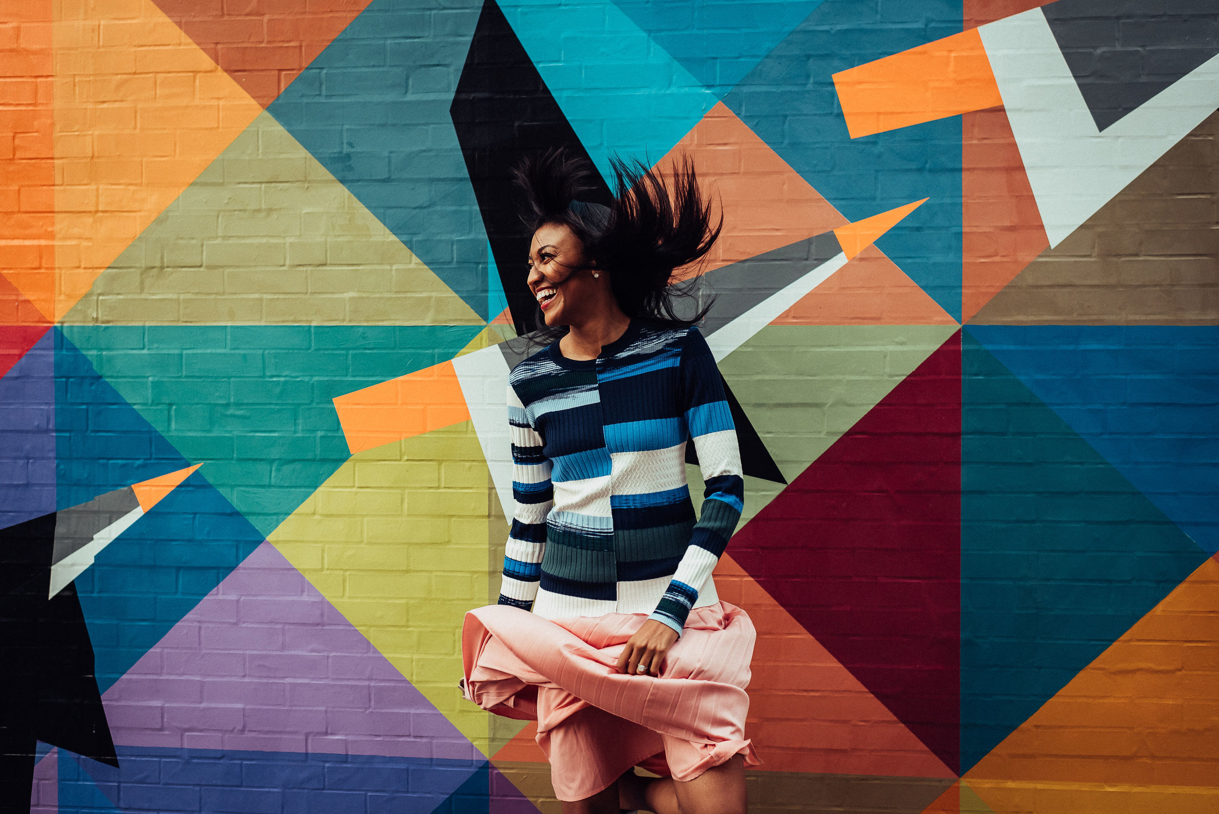 Savita Sittler Photography