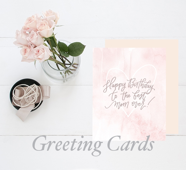 greeting card graphic.jpg