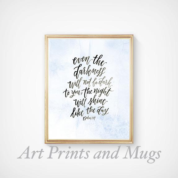 art print graphic.jpg