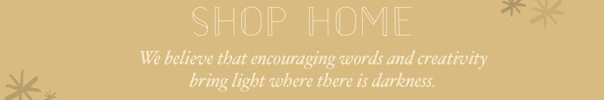 shop home banner.jpg