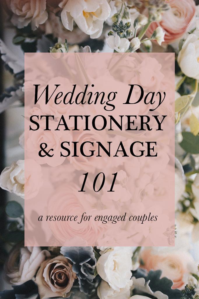 Blog Header_Wedding Day Stationery.jpg