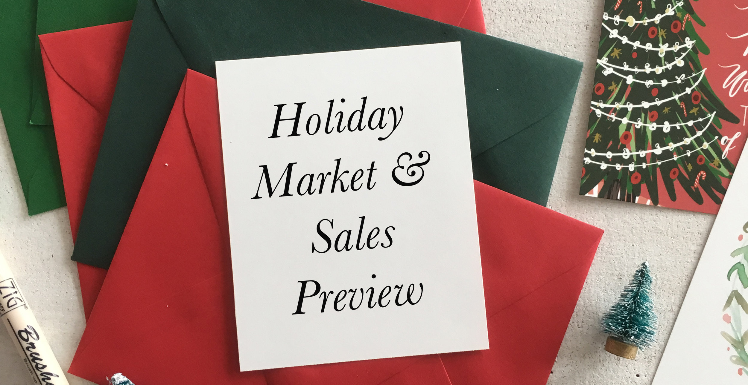 holiday market preview.jpg