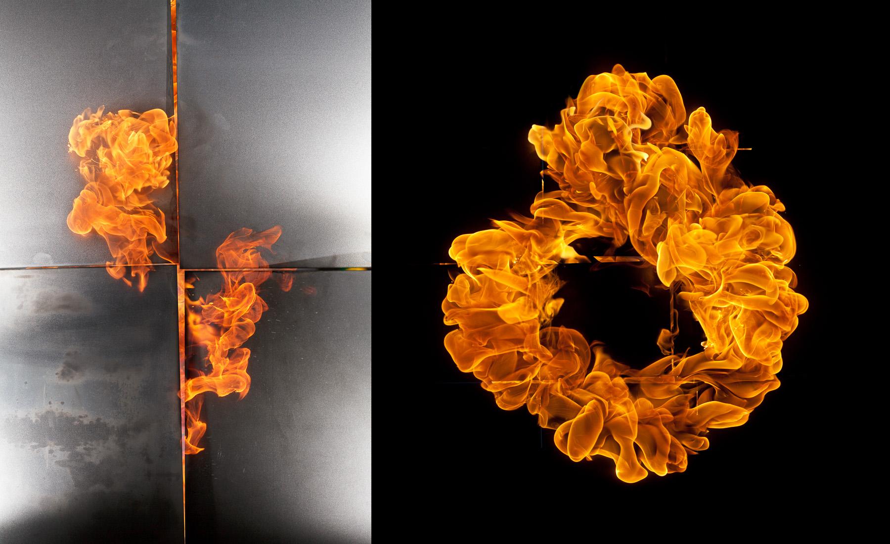 smoke-fire-4.jpg