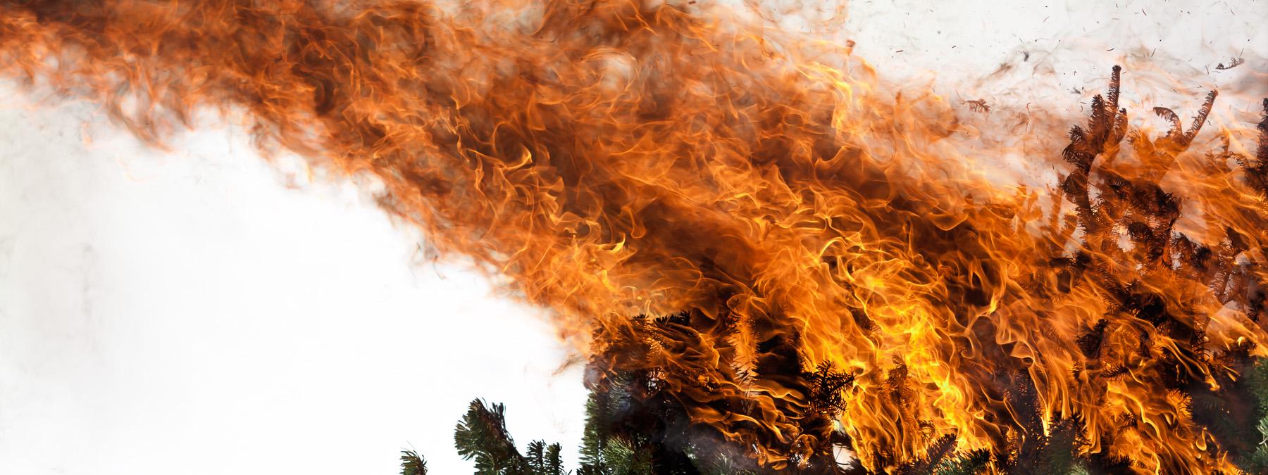 smoke-fire-5.jpg