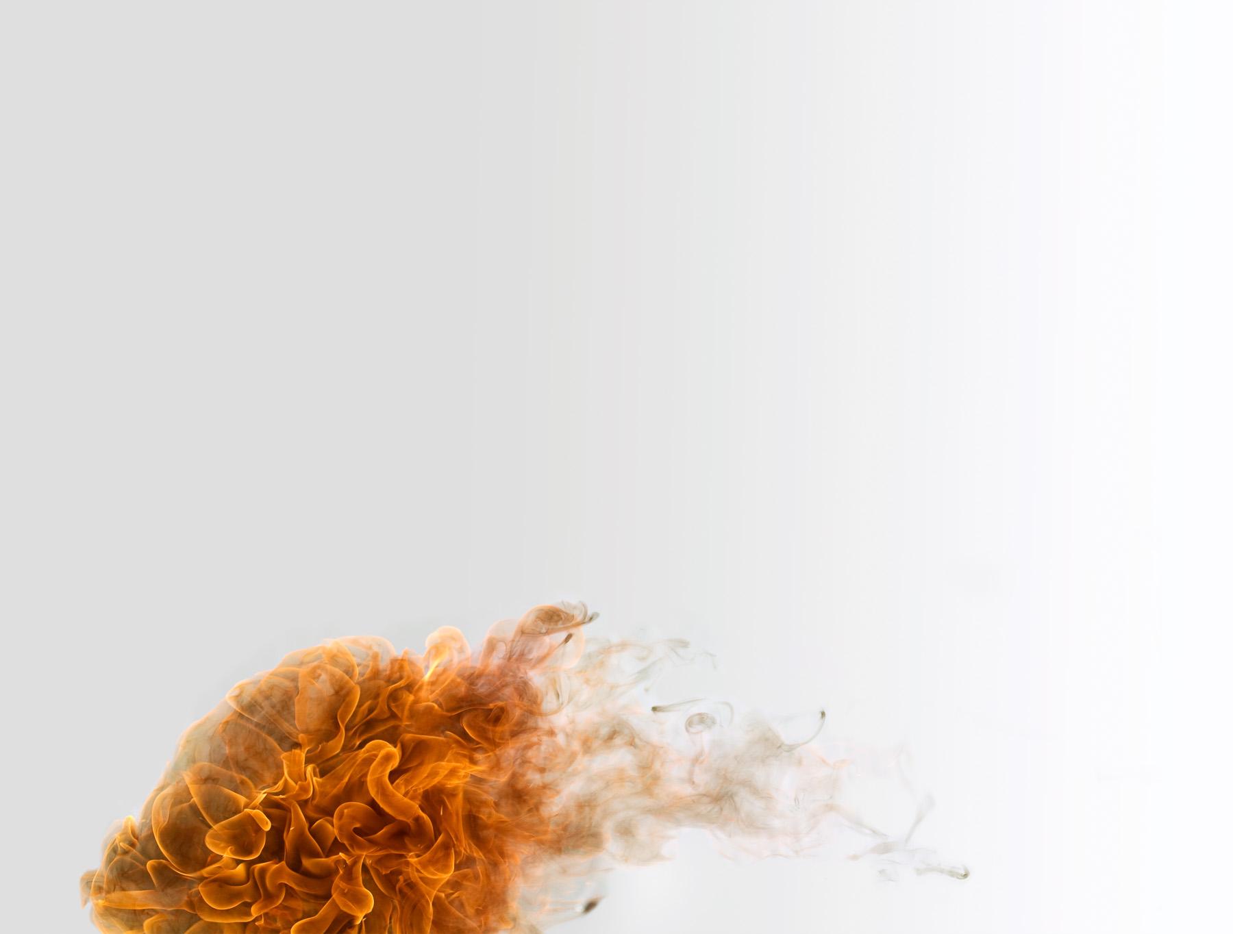smoke-fire-7.jpg