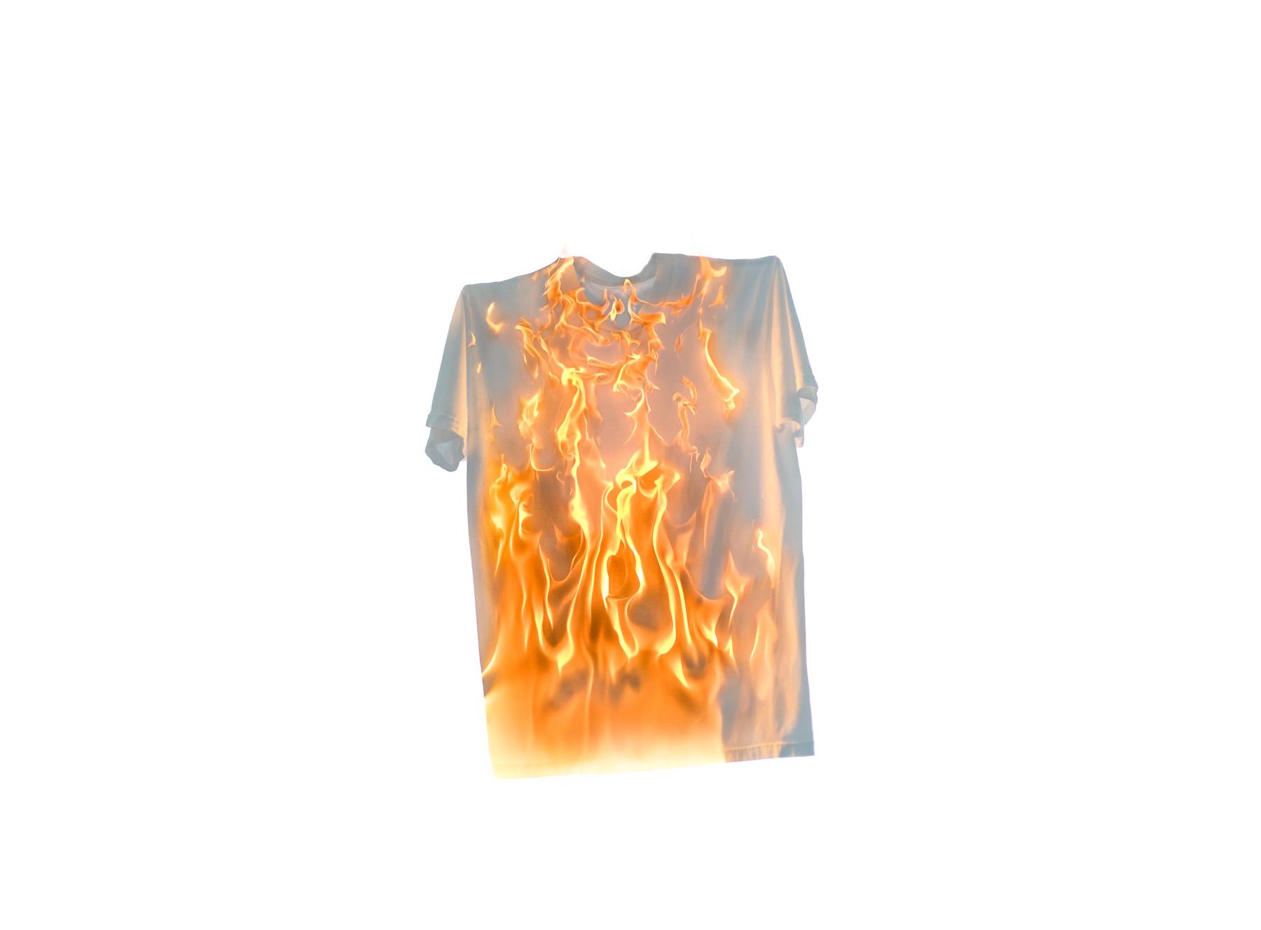 smoke-fire-9.jpg